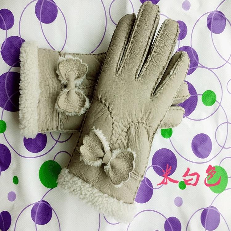 Girl's Accessories Apparel Accessories Responsible Fanala Gloves Hedgehog All-finger Gloves Plush Glove Costume Cute Winter Warm Knit Mittens Winter Warm Wool Gloves 2018