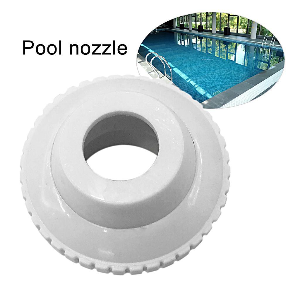 Toalhas de natação