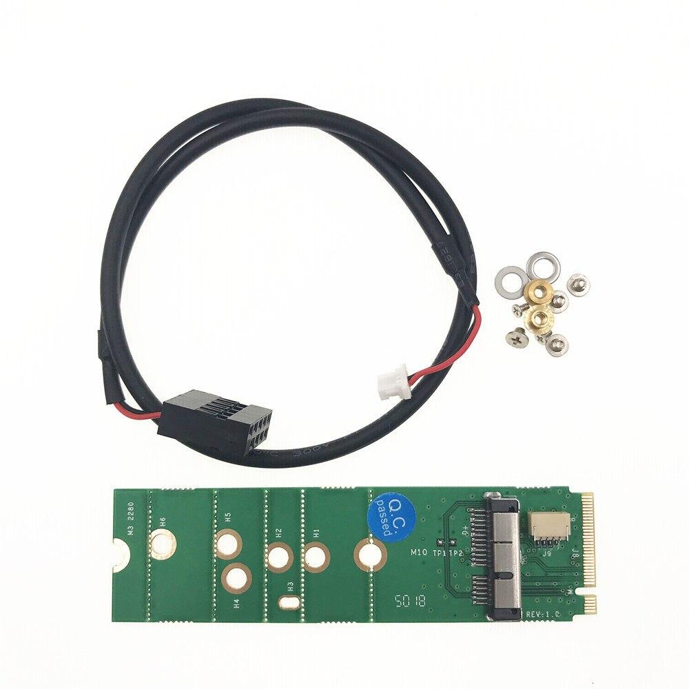BCM943602CDP BCM943602CD AC 1300M 2 4/5GHz 3x3 BCM943602 BCM20703
