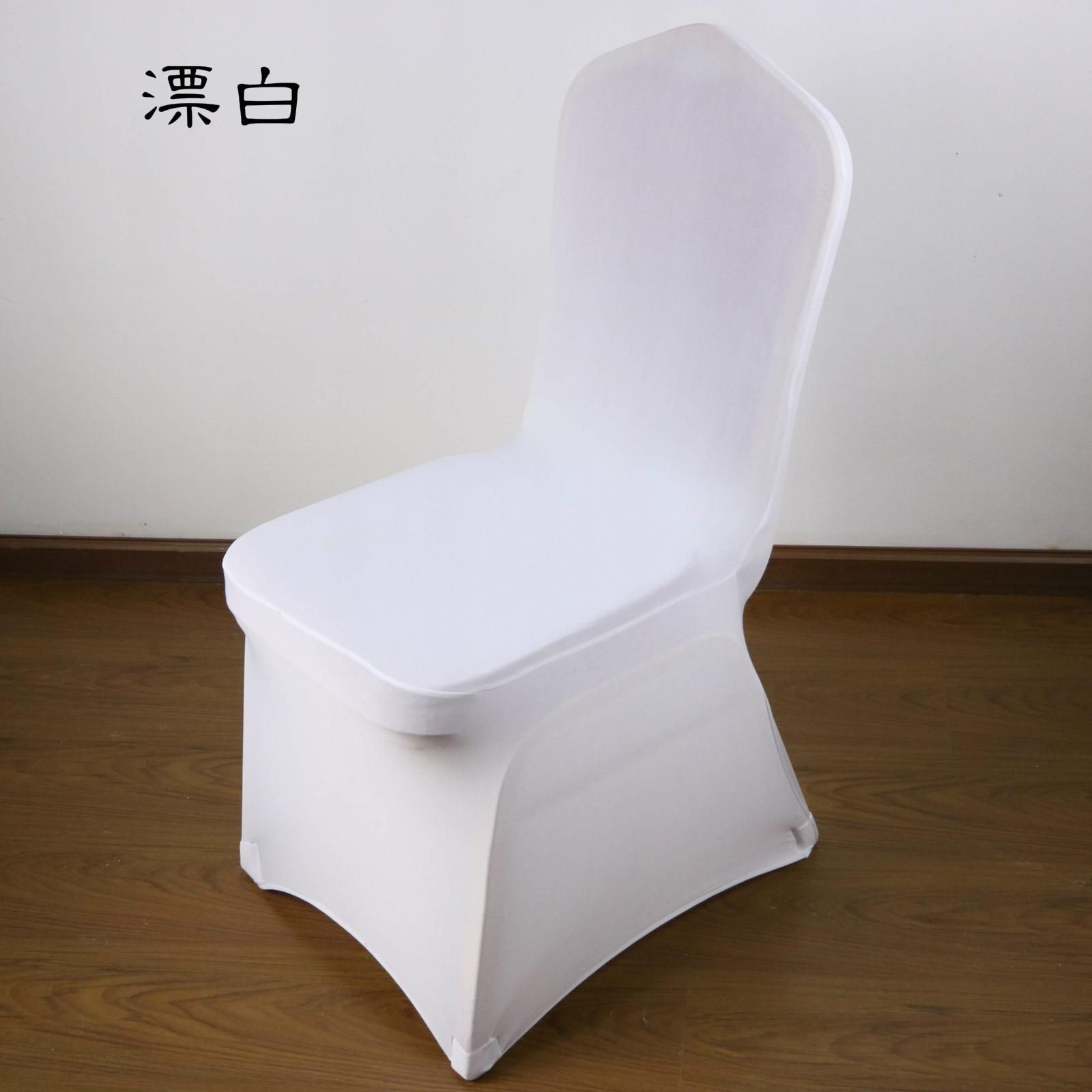 line Get Cheap Wedding Chair Cover Aliexpress