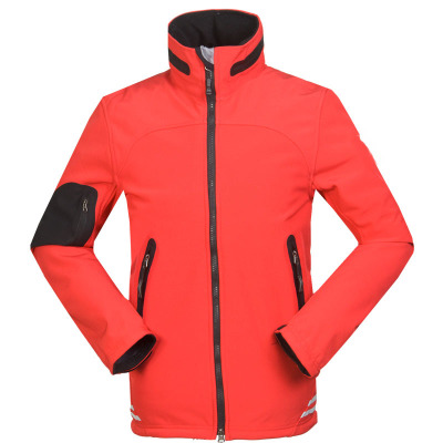 Popular Design Sports Jackets-Buy Cheap Design Sports Jackets lots ...