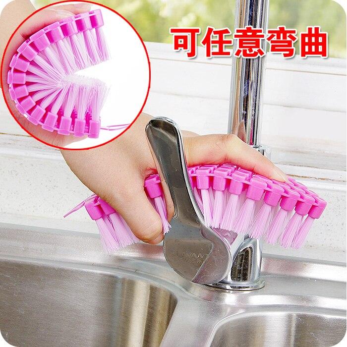 japanische badewanne kaufen billigjapanische badewanne partien aus china japanische badewanne. Black Bedroom Furniture Sets. Home Design Ideas