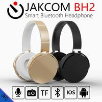 JAKCOM BH2 Smart Bluetooth Headset hot sale in Mobile Phone Touch Panel as b7000 bq gsmart