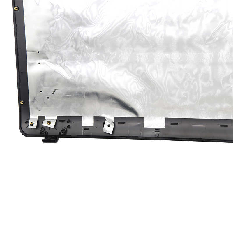 BillionCharm Laptop EEN B Cover voor ASUS K52 Nieuwe Originele Laptop EEN B Shell Case Accepteren Model Maatwerk