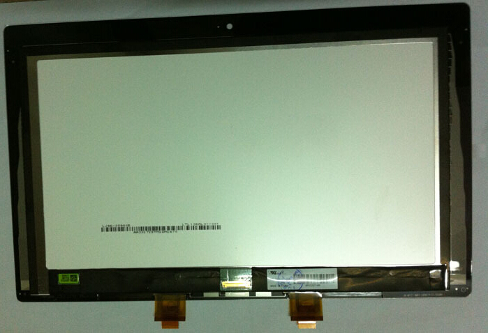 ФОТО High quality Touch Screen Digitizer+ LCD Display FOR Microsoft Surface RT free shipping