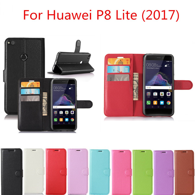 coque huawei p8 lite 2017 style