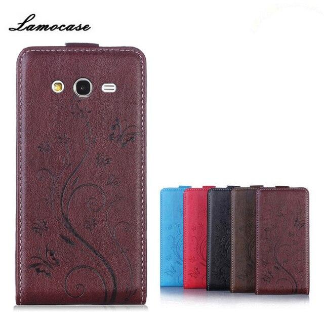 Case For Samsung Galaxy Grand Neo Plus I9060 GT-I9060i GT-i9060ZDS Cover For Galaxy Grand Duos i9082 GT-i9082 i9080 Leather Case
