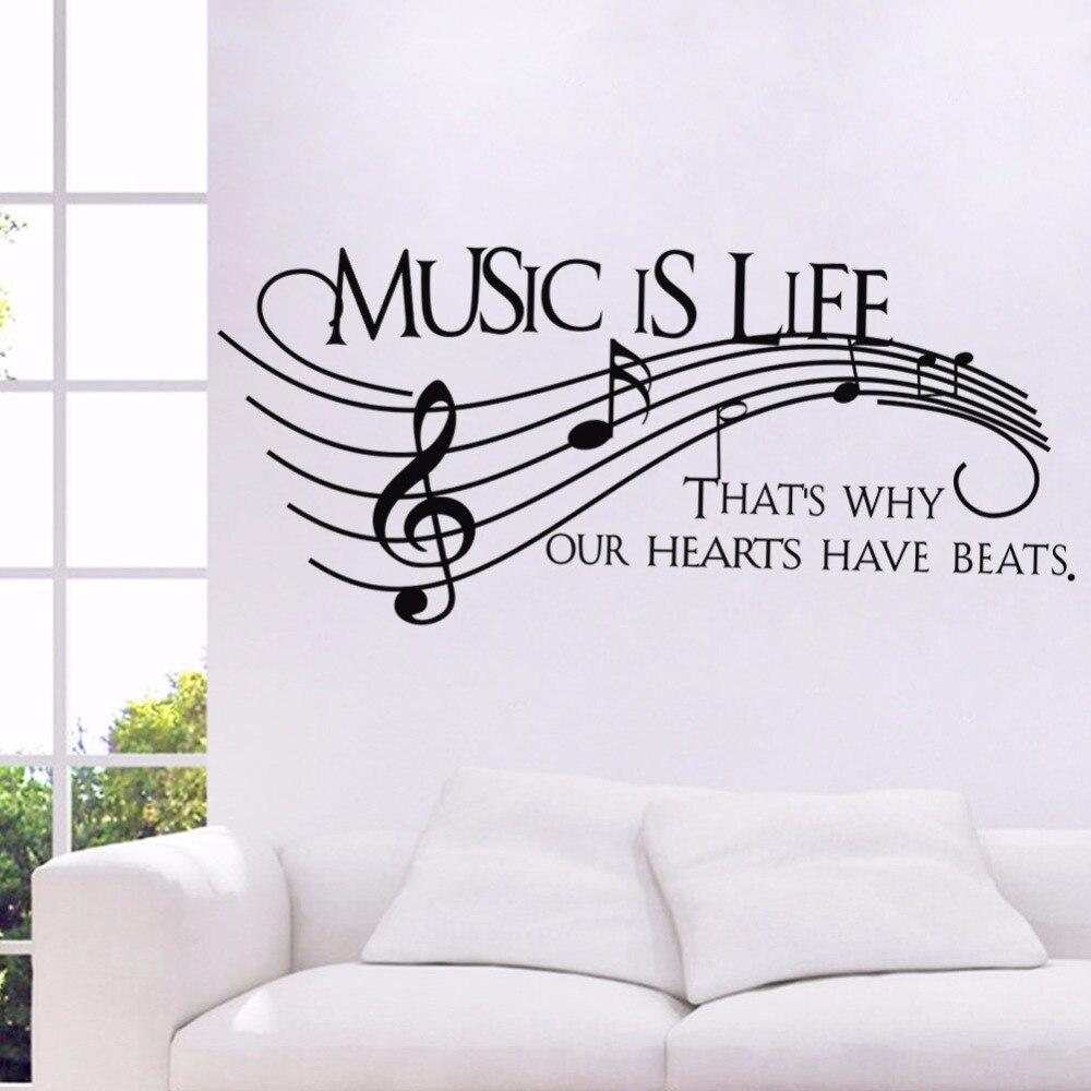 Spru00fcche Musik : Bnbnews.co