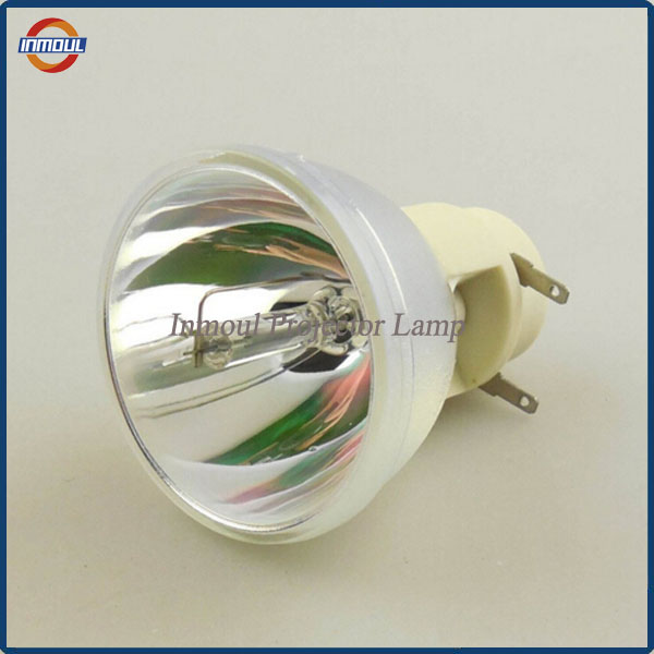 Original Projector Lamp Bulb EC.J9900.001 for ACER H7530 / H7530D / H7531D / H7532BD / E152D / HE-812 replacement projector lamp bulb ec j9900 001 for h7530 h7530d h7531d h7532bd