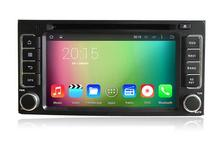 new quad core android 5.1.1 car dvd player for Subaru Forester 2008-2013 year Radio Headunit Tape Recorder gps navigation
