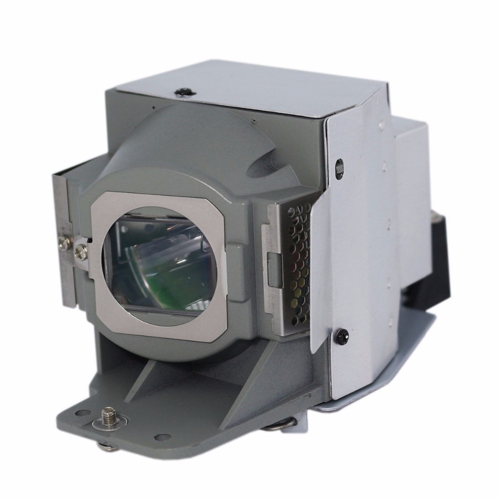 ФОТО 5J.J6E05.001 Competiable Projector Lamp With Housing For BENQ MX720/MX662