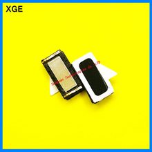 2pcs/lot XGE New earpiece Ear Earphone speaker Replacement for Meizu M2 Mini / M2 Note top quality(China)