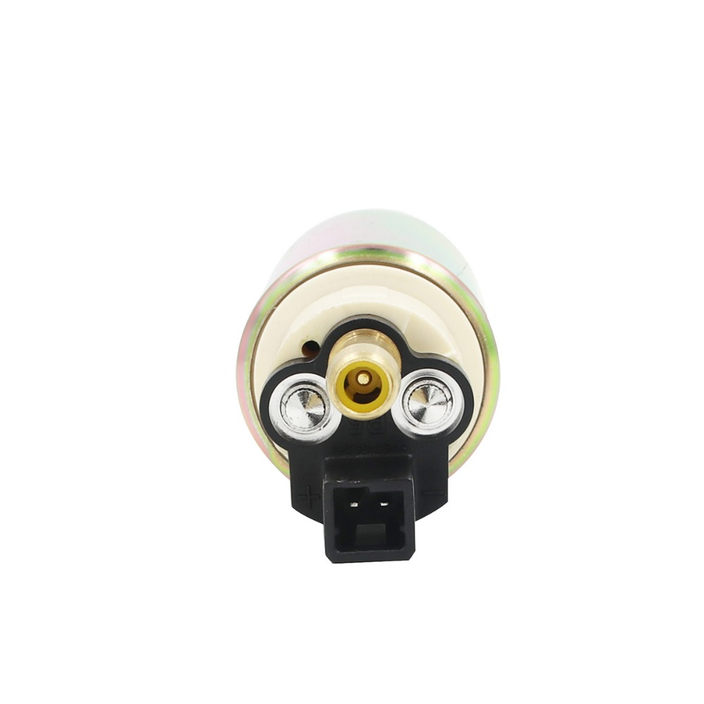 Image 5 - Fuel Pump For car Focus Taurus Windstar Mustang Sable SAP2157 E2448 BGV002685159 BGV0026854 TP 448-in Fuel Pumps from Automobiles & Motorcycles
