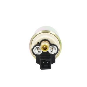 Image 5 - Fuel Pump For car Focus Taurus Windstar Mustang Sable SAP2157 E2448 BGV002685159 BGV0026854 TP 448