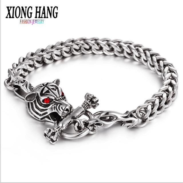 XiongHang Stainless Steel...