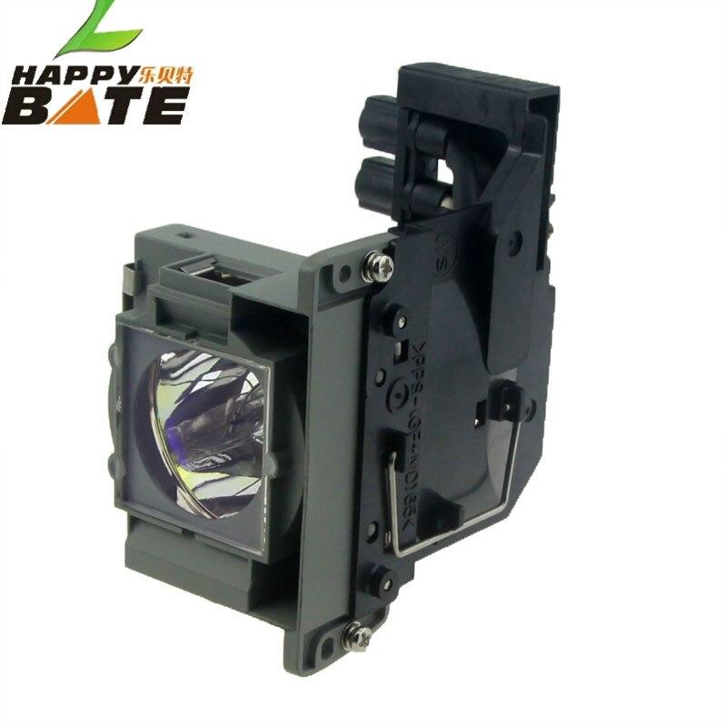 Proyector VLT-XD400LP con lámpara desnuda y carcasa para XD490, - Audio y video casero