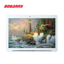 BOBARRY T10SE 2017 Newest Android 5.1 10inch tablet pc octa core 4GB RAM 64GB ROM 8MP IPS Android  Tablets Phone