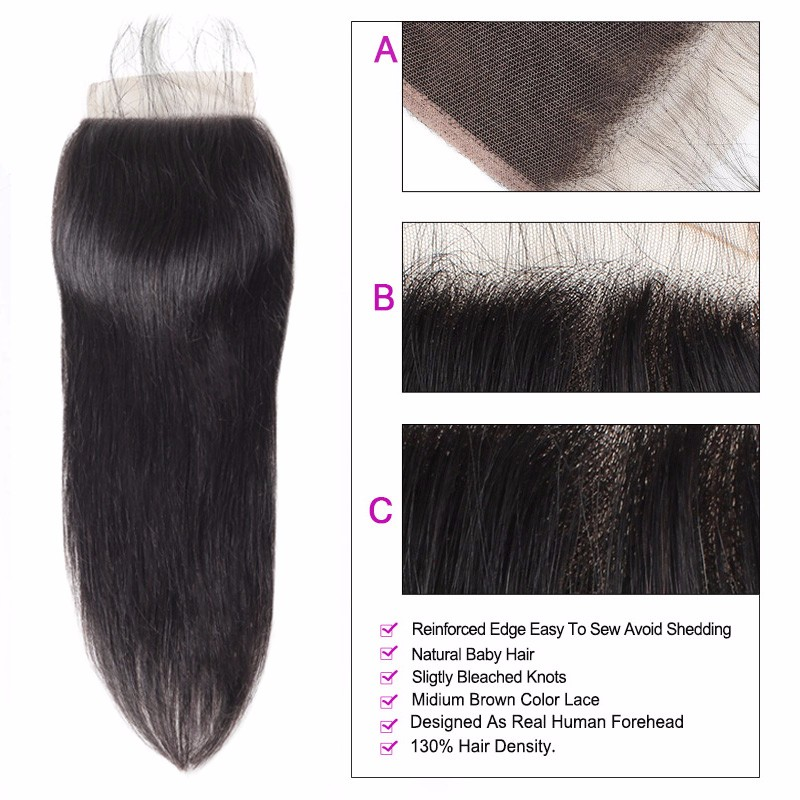 straight-human-hair-closure-details