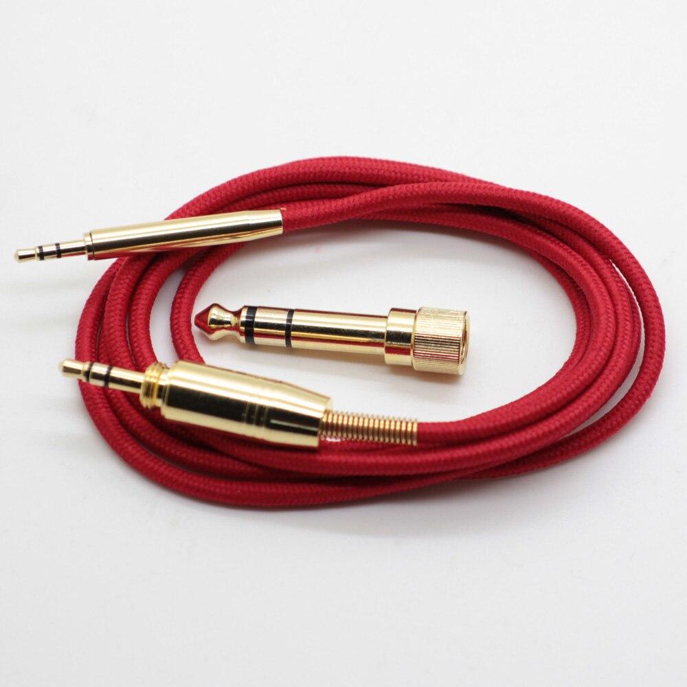 bose kulakl k. online alışveriş poyatu bose için kulaklık kabloları sennheiser shure akg jbl ses technica yedek kablo 3.5 2.5 erkek kabloları  aliexpress kulakl k n