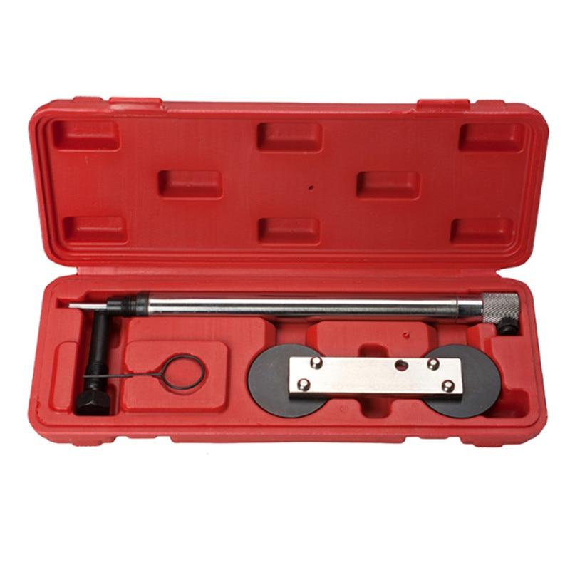 Otc Volkswagen Timing Belt Tool