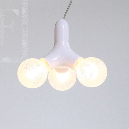 Next dna single pendelleuchte pendant light suspension lamp by hopf next dna single pendelleuchte pendant light suspension lamp by hopf wortmann in pendant lights from lights lighting on aliexpress alibaba group mozeypictures Images