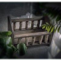 Деревянная кровать для фотосъемки новорожденных для студийной съемки реквизит для младенцев bebe fotografia аксессуары для фотосъемки новорожде