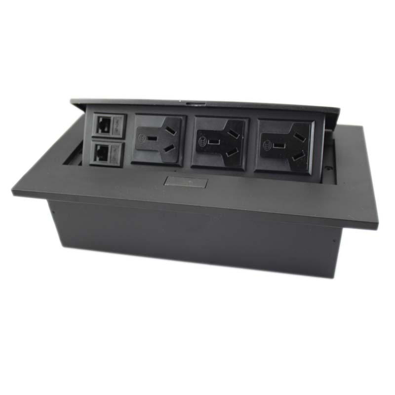 Popular Conference Table Socket-Buy Cheap Conference Table ...