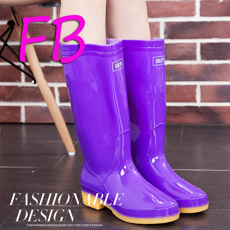 Online Buy Wholesale rain boots china from China rain boots china ...