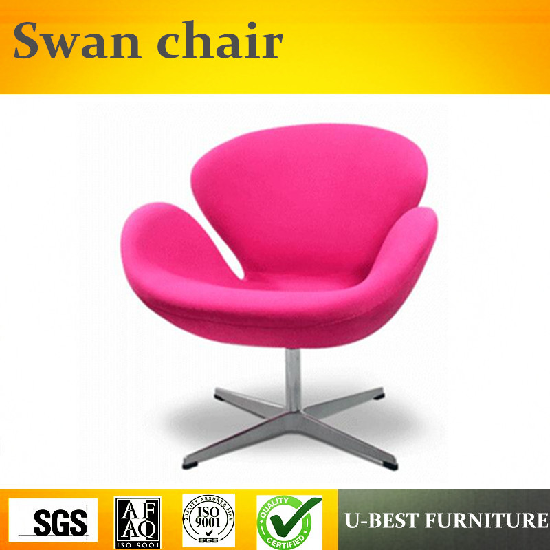 Buy chinese restaurant furniture and get free shipping on AliExpress.com