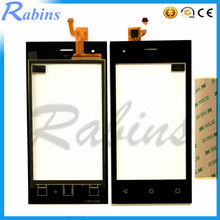 4.0 inch Mobile Phone Touchscreen Panel