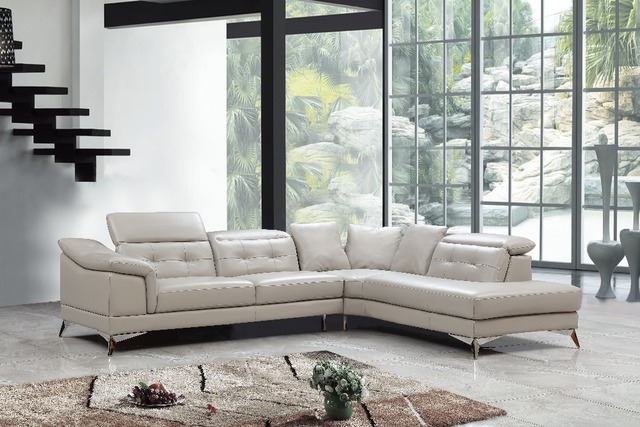 Sofa Set Living Room Furniture Corner Sofas L Shape Sofa Set Designs