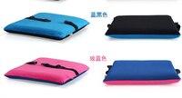 2016 Slow Rebound Memory Foam Cushion Car Office Computer Chair Student Chair Cushion Pad Thick Summer