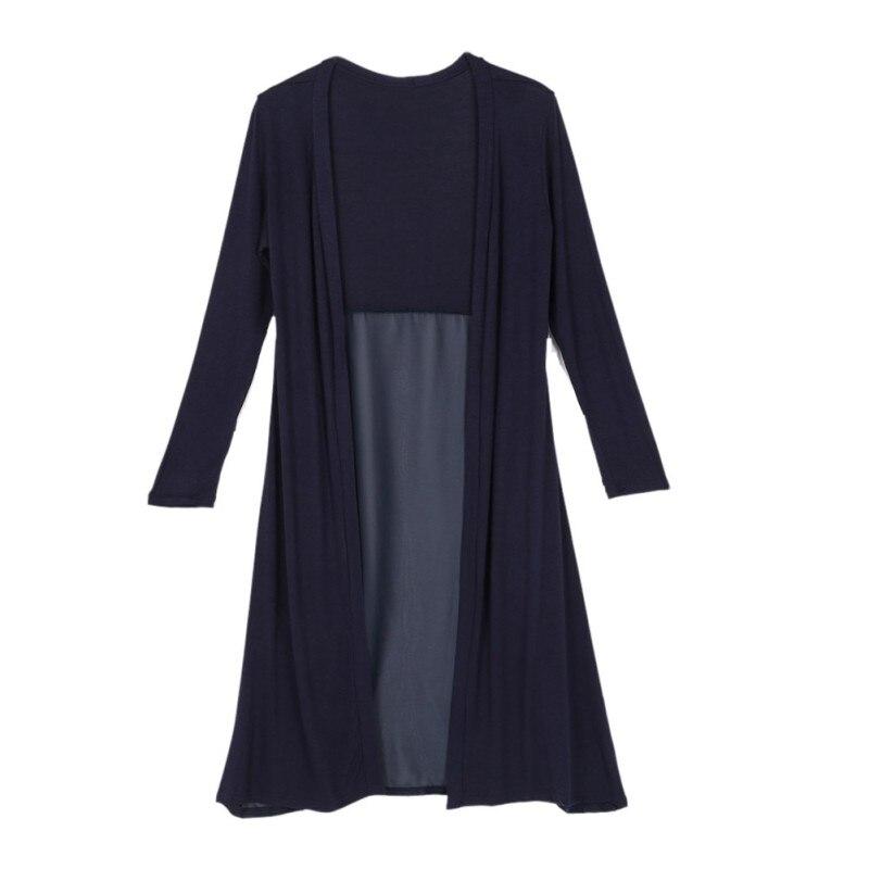 Popular Maxi Sweater Coat-Buy Cheap Maxi Sweater Coat lots from