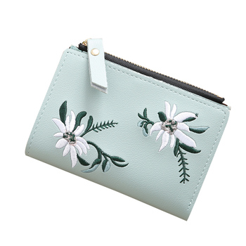 Women-Wallet-Leather-Zipper-Flowers-Embroidered-Ladies-Fashion-Purses-Mini-Bag-Women-PU-Leather-Coin-Purse.jpg