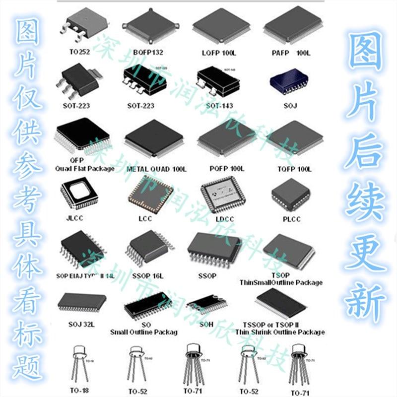 Sisteme de dezvoltare a sistemelor prin satelit în lume. Tehnologia comunicațiilor prin satelit