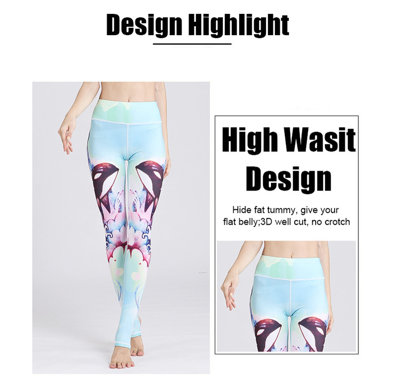fitness pants (6)