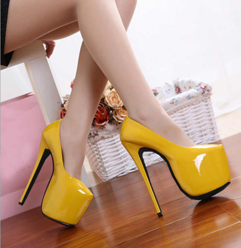 Popular Order Shoes Online-Buy Cheap Order Shoes Online lots from ...