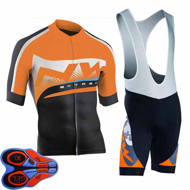 Bicycle, Uniform, Race, Bib, Cycling, Ropa