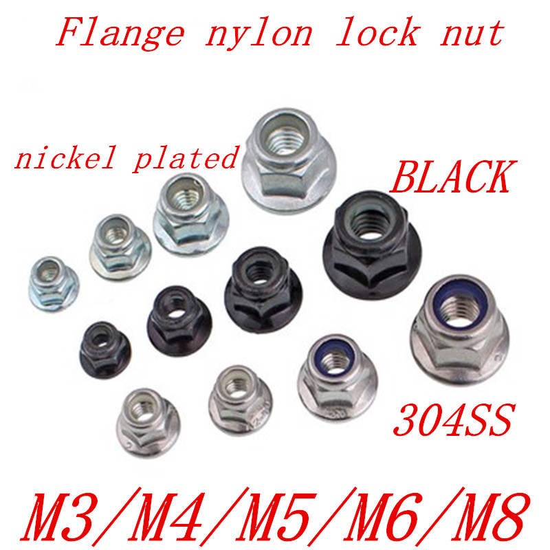 M4 M5 M6 M8 M10 Star Shaped Clamping Nuts Knob Female Thread Plastic Head Knobs Handle for Machine Tool uirend Clamping Screw Knob Handle