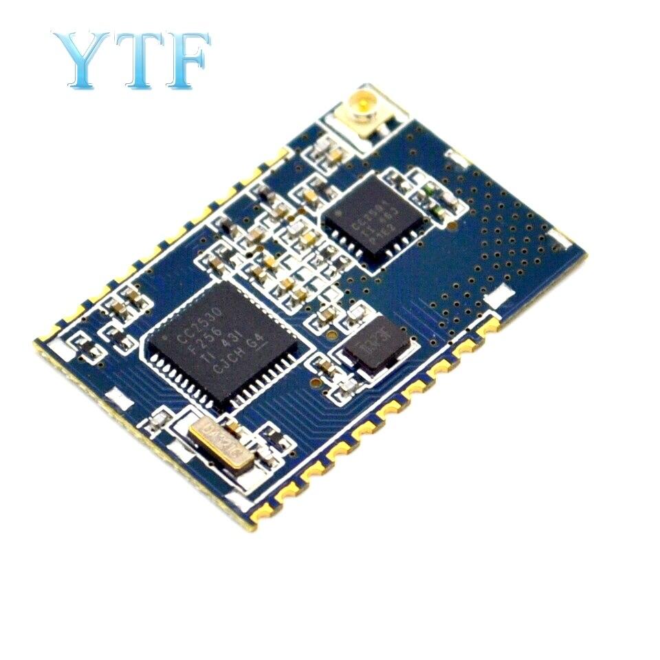 CC2530+CC2591 ZigBee Module ZA2530-2591 With PA Remote