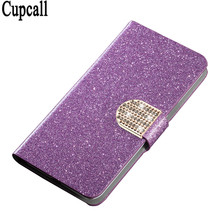 Case For Xiaomi Redmi Note 4 Book Flip Women Girl Shiny Skin Leather Stand Case For Xiaomi Redmi Note 4 Wallet Cover-in Flip Cases from Cellphones & Telecommunications on Aliexpress.com | Alibaba Group