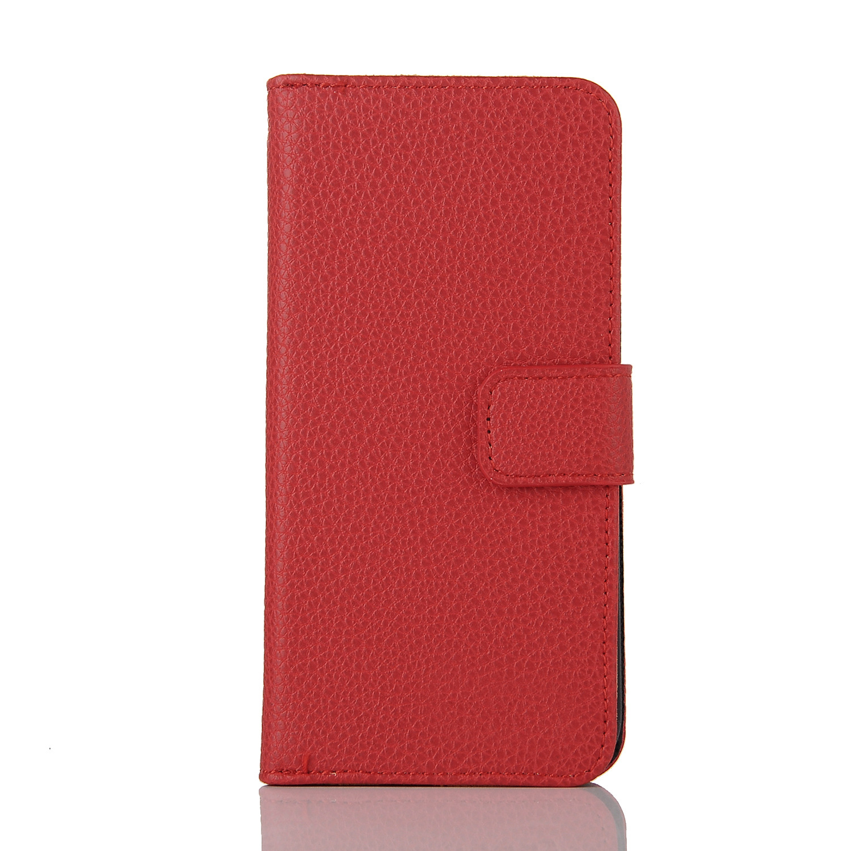 Yooyour Case Oukitel C5 Pro Fashion Luxury Protective Flip Կաշվե - Բջջային հեռախոսի պարագաներ և պահեստամասեր - Լուսանկար 4