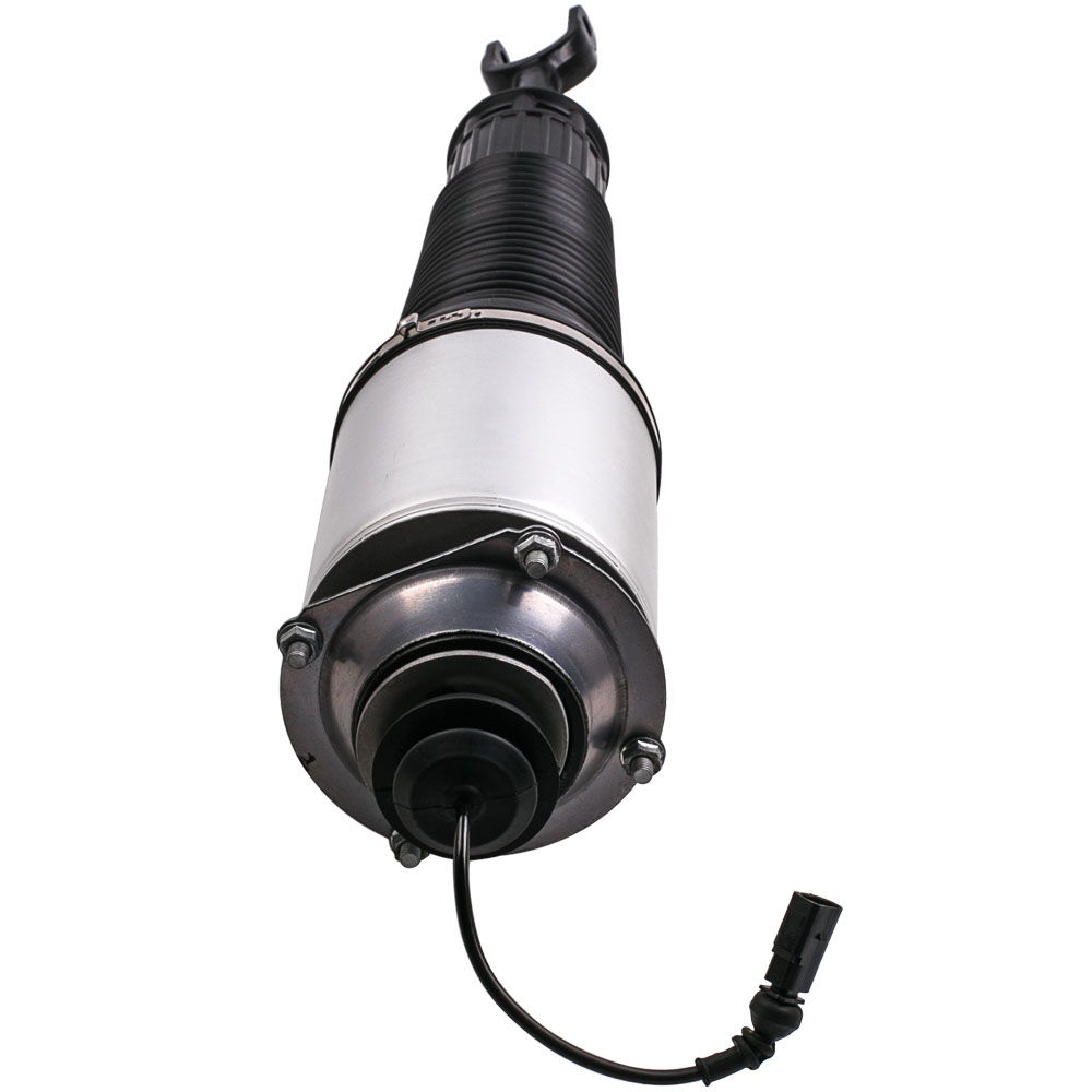Front Left Air Suspension Strut <font><b>Shock</b></font> for <font><b>Audi</b></font> <font><b>A8</b></font> D3 4E 4E0616039AF image