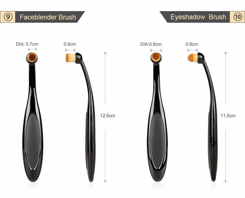 10-toothbrush_13