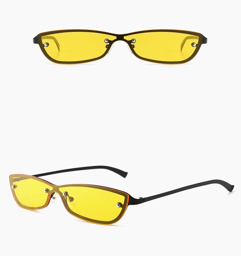 one piece sunglasses 0502 detail (9)