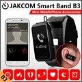 Jakcom b3 smart watch nuevo producto de potenciadores de la señal como cellulaire wifi booster amplificador de señal booster gsm repetidor 900 mhz