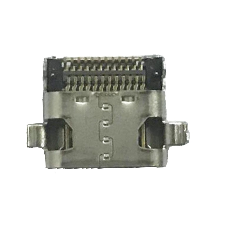 For <font><b>Sony</b></font> Xperia L1 G3311 <font><b>G3312</b></font> G3313 <font><b>USB</b></font>-C Charge Charging Port Dock Connector image