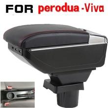 Leather Car Armrest For Perodua V Arm Rest Rotatable saga leather car armrest for renault sandero arm rest rotatable saga