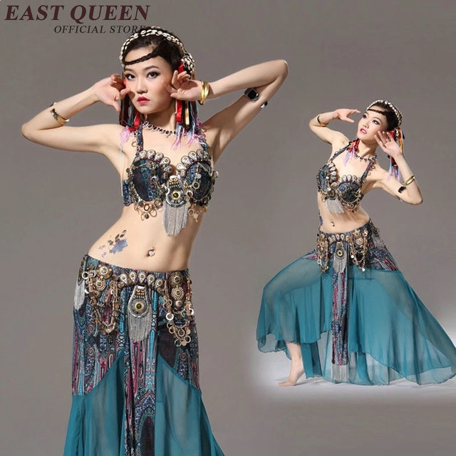 ef781d3c9 Belly dance costume women belly dance clothes oriental suits ...