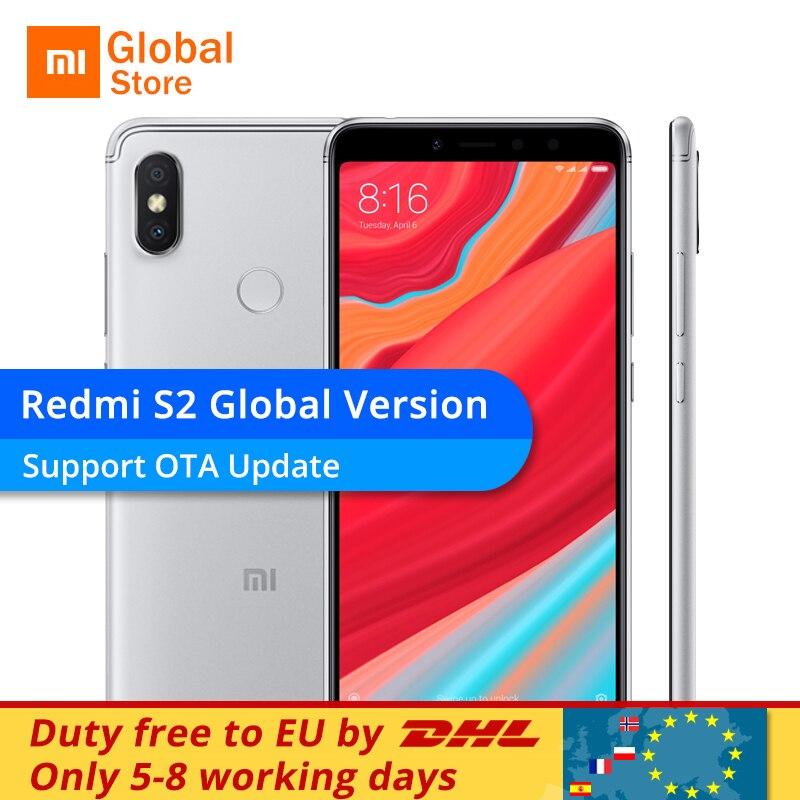 Xiaomi Redmi S2 32 GB 3 GB RAM Global